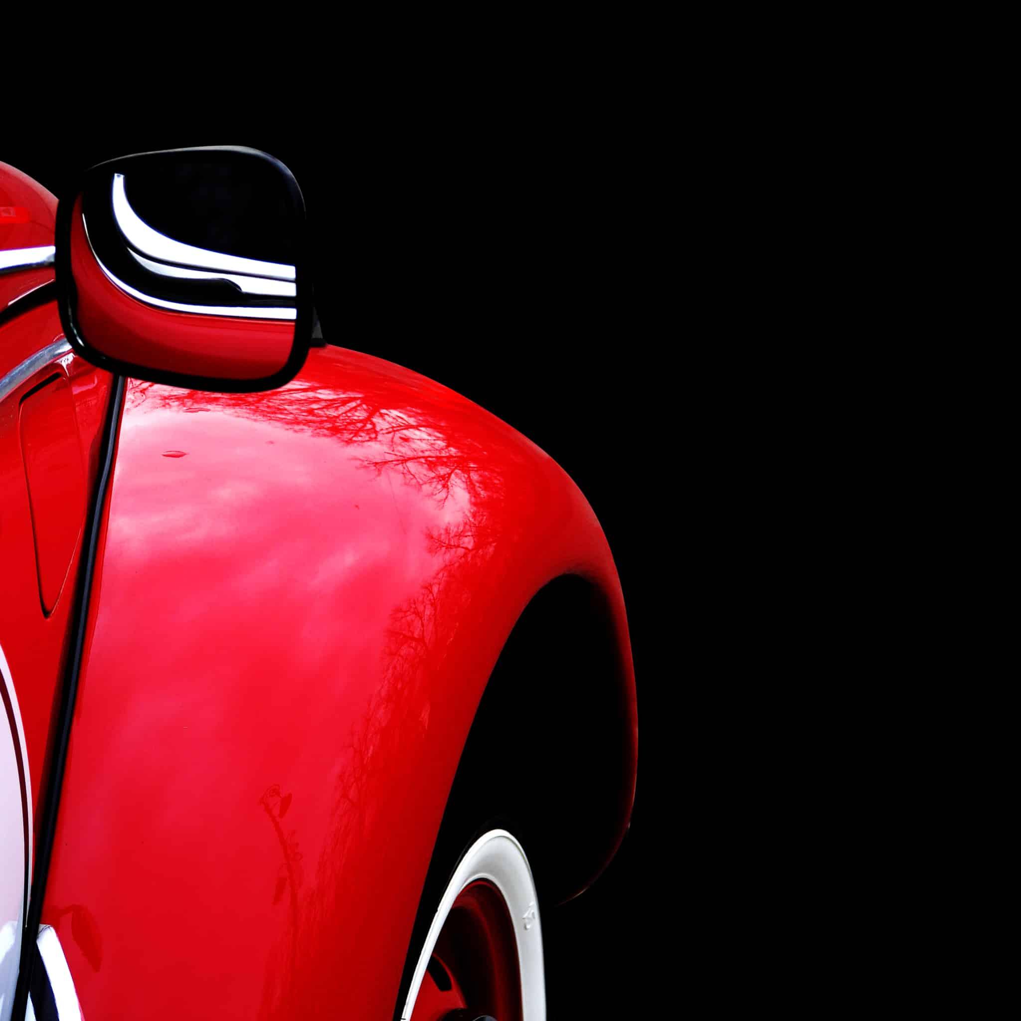 Volkswagen_escarabajo