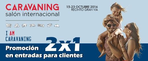 2x1_entradas_caravaning_Barcelona