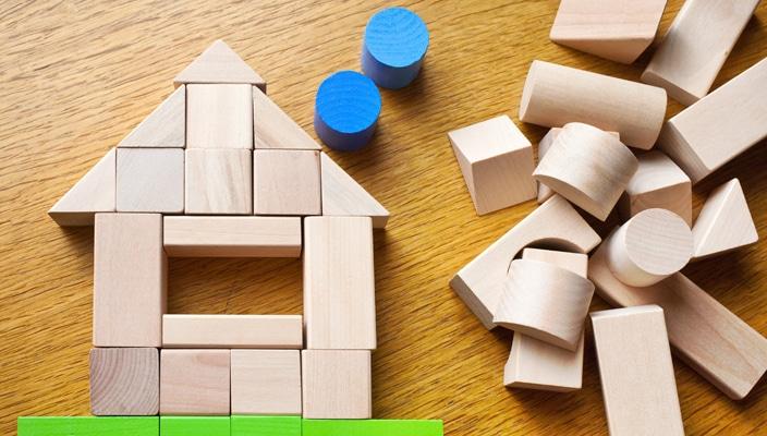 Seguros de casas de madera zalba cald m s que seguros - Seguros para casas de madera ...
