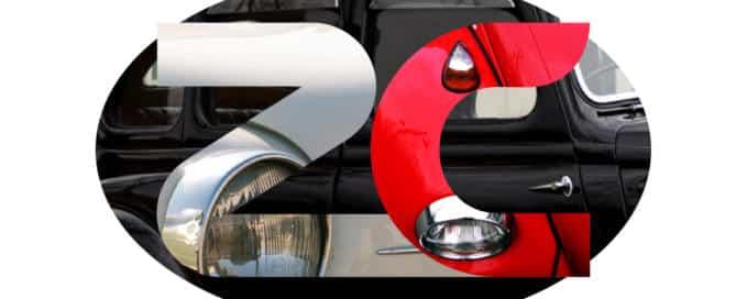 coches_clásicos_zalba-caldu