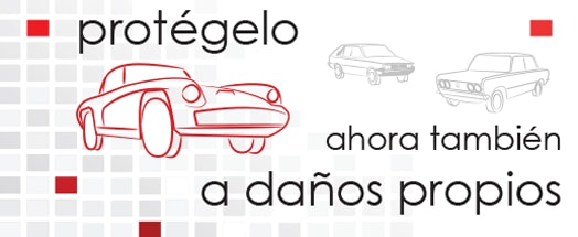seguros_coches_clasicos_todo_riesgo