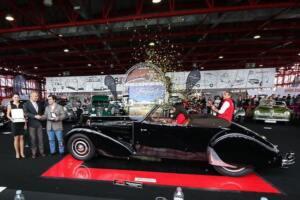 Bugatti_T57_zalbacaldu
