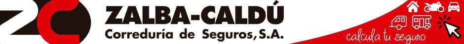 seguros_zalba_caldu