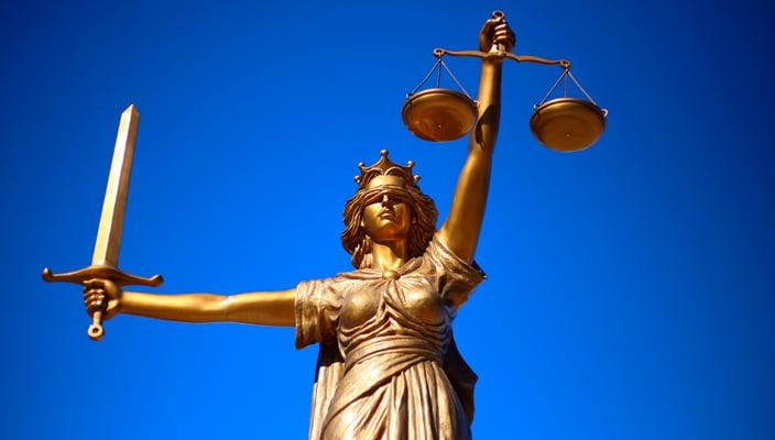 Seguro de Protección Jurídica