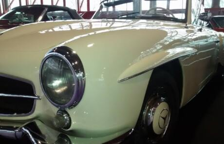 Mercedes_ClassicAuto