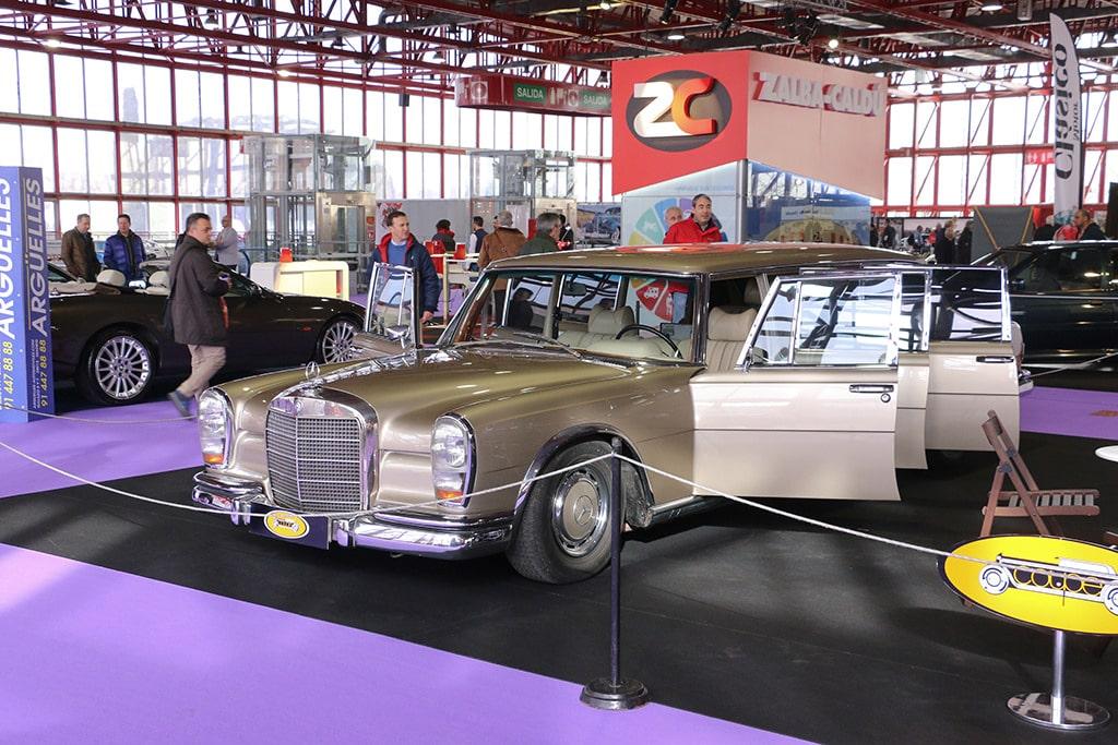 Mercedes_600_ClassicAuto2017