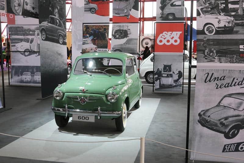 Seat600_ClassicAuto