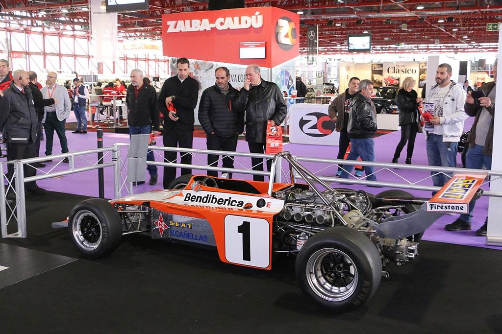 F1_Emilio_ClassicAuto_ZalbaCaldu