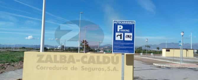 area_autocaravanas_moncofa