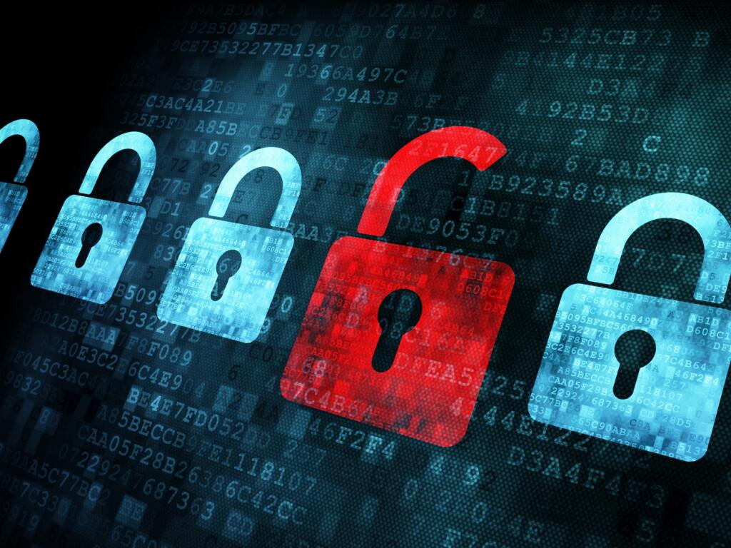 Seguro de Cyber Riesgos