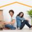 seguro multirriesgo hogar barato
