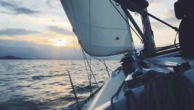 Seguro de Embarcación Zalba-Caldú