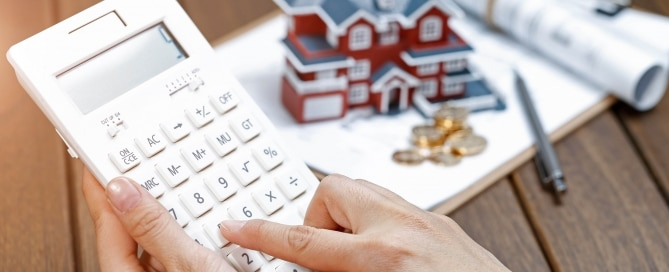 Seguros vinculados hipoteca
