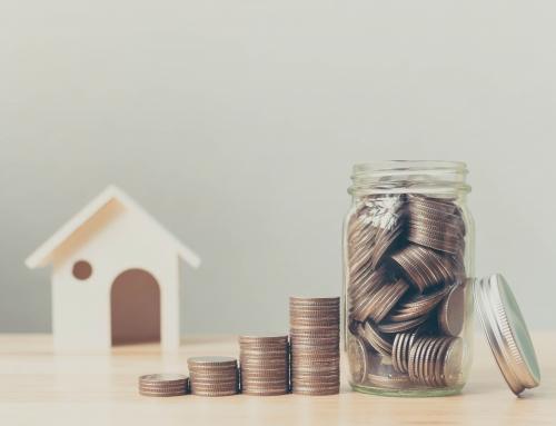 Seguro de vida vinculado al diferencial de la hipoteca es for Diferencial hipoteca
