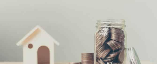 desvincular seguro de vida hipoteca