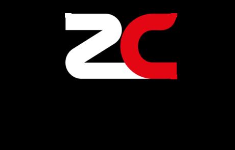 Zalba Caldu Correduria de Seguros Zaragoza