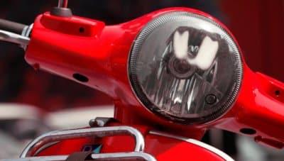 Seguro de Moto Clásica Zalba-Caldú