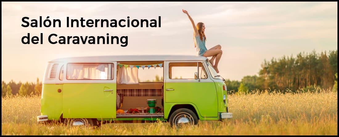 Salon-Internacional-Caravaning-Barcelona-Zalba-Caldu-Correduría-de-Seguros-Zaragoza-Camper