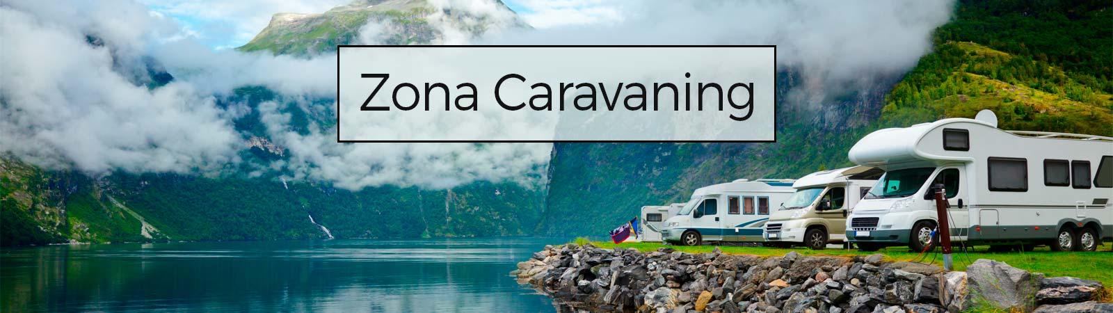 Descubre-Zona-Ocio-Caravaning-Web-Zalba-Caldu-Correduria-Seguros-Zaragoza