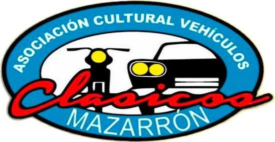 Club Asociación Cultural Vehículos de Mazarrón