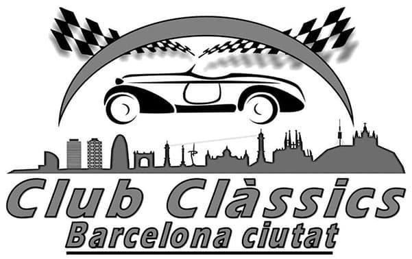 Club Classics Barcelona Ciutat