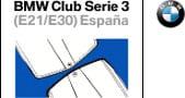 Club Serie 3 España