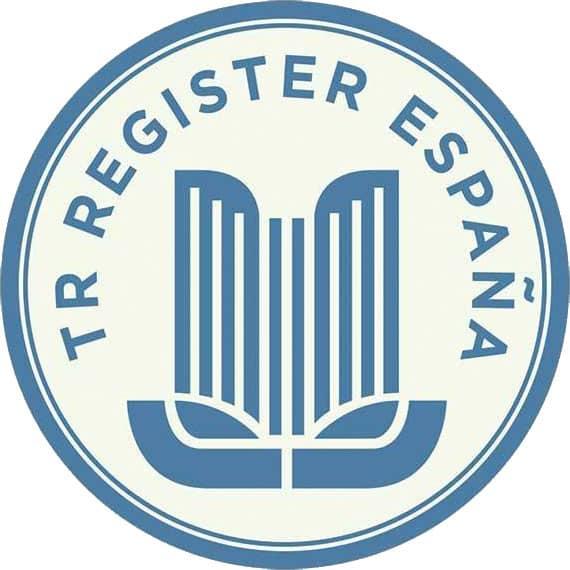 Club TR Register España