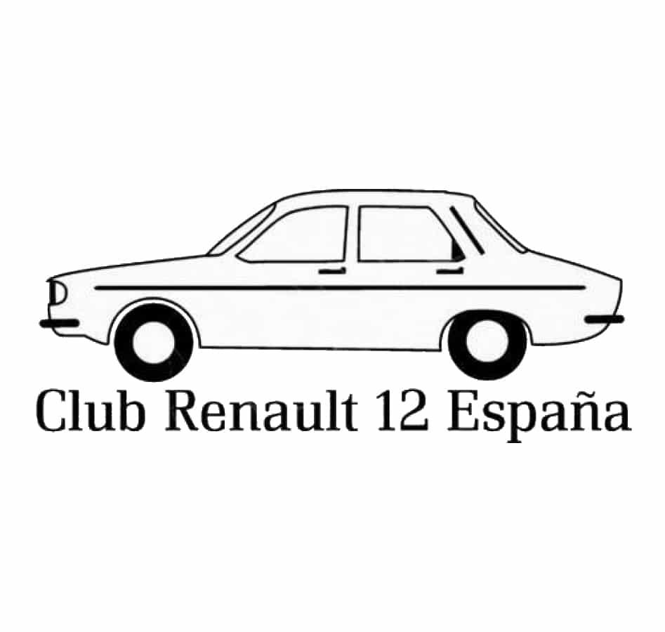 Club Renault 12 España