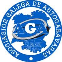 Logo AGA Blog Zalba Caldu Correduria Seguros Zaragoza