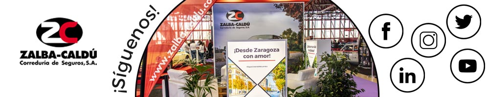 FOOTER ClassicMadrid 2020 Blog Zalba Caldu Correduria Seguros Zaragoza copia