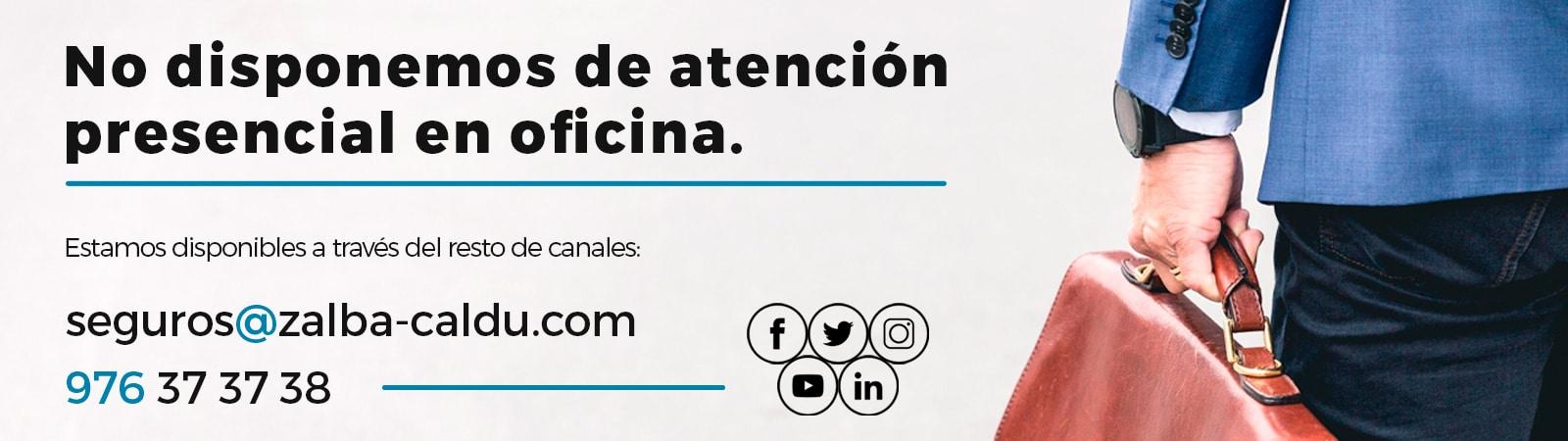 ASISTENCIA-OFICINA-Zalba-Caldu-Correduria-Seguros-Zaragoza