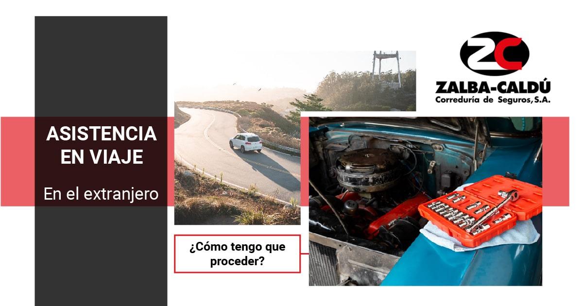 Portada-Blog-Asistencia-Viaje-Extranjero-Zalba-Caldu-Correduria-Seguros-Zaragoza