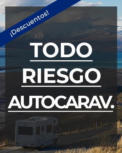 Black-Friday-Descuento-Autocaravana-Zalba-Caldu-Correduria-Seguros-Zaragoza