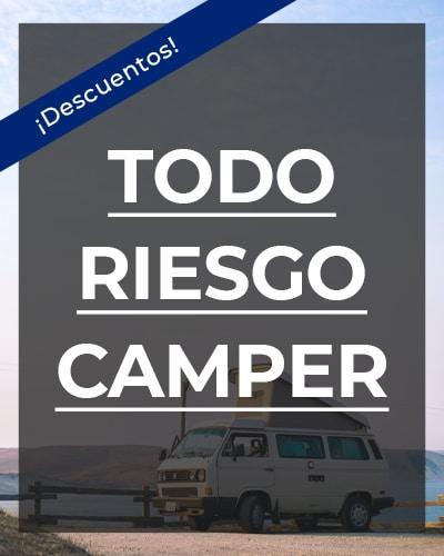 Black-Friday-Descuento-Camper-Zalba-Caldu-Correduria-Seguros-Zaragoza