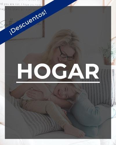 Black-Friday-Descuento-Casa-Hogar-Zalba-Caldu-Correduria-Seguros-Zaragoza