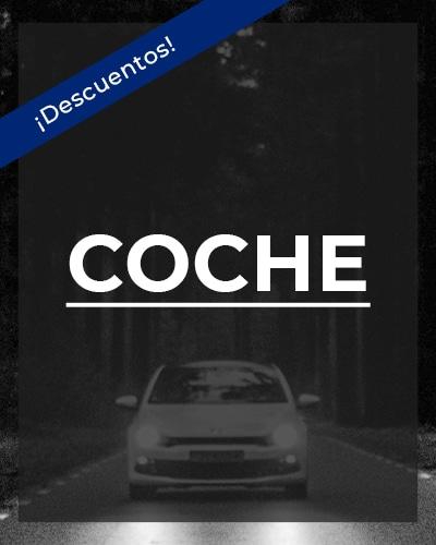 Black-Friday-Descuento-Coche-Zalba-Caldu-Correduria-Seguros-Zaragoza