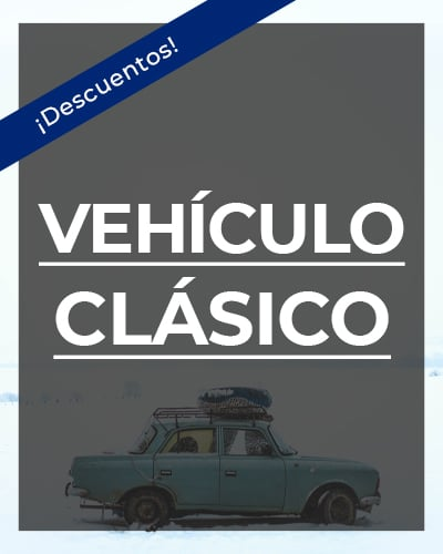 Black-Friday-Descuento-Vehiculo-Clasico-Zalba-Caldu-Correduria-Seguros-Zaragoza