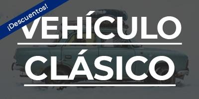 Movil-Black-Friday-Descuento-Vehiculo-Clasico-Zalba-Caldu-Correduria-Seguros-Zaragoza