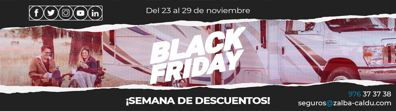 SEMANA-BLACK-FRIDAY-2020-slider-web-Zalba-Caldu-Correduria-Seguros-Zaragoza