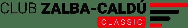 Logo Club ZC Classic