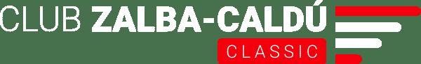 Club de Descuentos Zalba-Caldú Classic