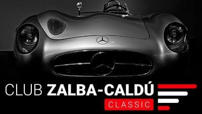 Descubre los beneficios del Club ZC Classic