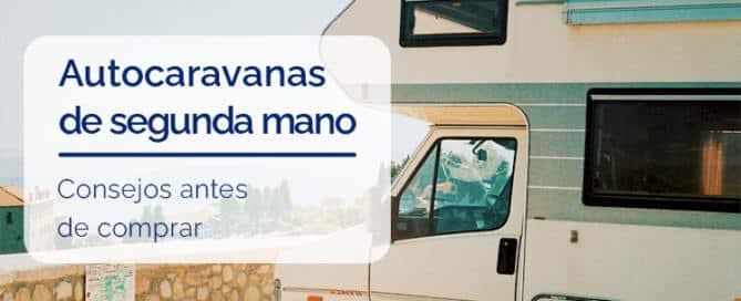 AC-SEGUNDA-MANO-CONSEJOS-ANTES-COMPRAR