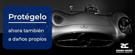 seguro-vehiculo-clasico-zalba-caldu-correduria-seguros-zaragoza