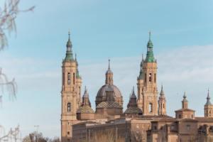 Blog Guía Zaragoza conoce nuestra ciudad