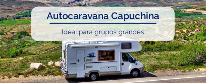 BLOG autocaravana-capuchina Zalba Caldu Correduria Seguros Zaragoza