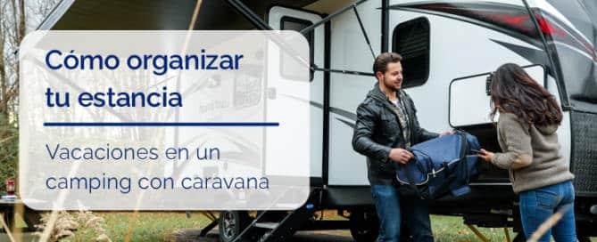 caravana-camping-Blog-Zalba-Caldu-Correduria-Seguros-Zaragoza